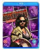 Reel Heroes: Big Lebowski [Blu-ray] [1998]