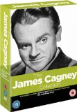 The James Cagney Collection [DVD]