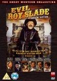 Evil Roy Slade [DVD]
