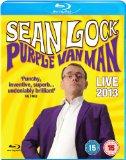 cheap Sean Lock Blu Ray.jpg