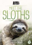 Meet The Sloths [DVD]