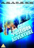 The Poseidon Adventure [DVD] [1972]