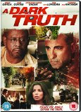 A Dark Truth [DVD] [2012]