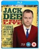 cheap Jack Dee Blu Ray.jpg
