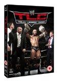 Wwe: Tlc 2013 [DVD]