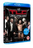 Wwe: Tlc 2013 [Blu-ray]