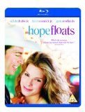 Hope Floats [Blu-ray] [1998]
