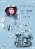 Elizabeth Of Ladymead [DVD]