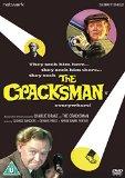 The Cracksman [DVD]