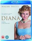 Diana [Blu-ray]