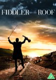 Fiddler On The Roof [DVD]