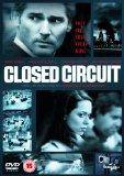 Closed Circuit [DVD + UV Copy] [2013] DVD