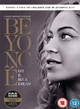 Beyoncé - Life is But a Dream [DVD + UV Copy] DVD