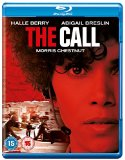 The Call [Blu-ray] [2013] [Region Free]