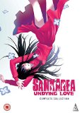 Sankarea Collection [DVD]