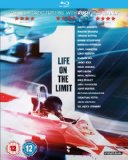1 - Life On The Limit [Blu-ray]