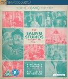 Ealing Boxset [Blu-ray] [1949]