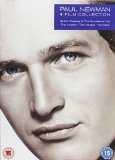 Paul Newman Box Set [DVD]