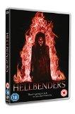 Hellbenders [DVD]