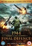 Battle Of Finland [DVD]