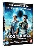 Odd Thomas [DVD]