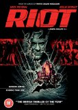 Riot [DVD]