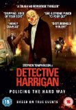 Harrigan [DVD]