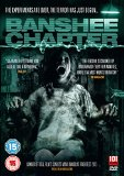 The Banshee Chapter [DVD]