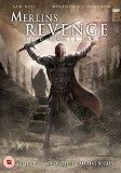Merlin's Revenge [DVD]