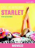 Starlet DVD