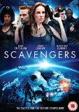 Scavengers [DVD]