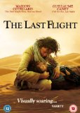 The Last Flight [DVD]