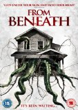 From Beneath [DVD]