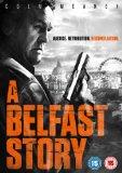 A Belfast Story [DVD]