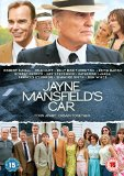 Jayne Mansfield's Car [DVD]