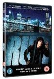 Run [DVD]