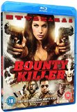Bounty Killer Blu-ray [DVD]