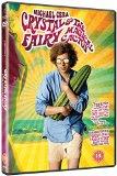 Crystal Fairy [DVD]