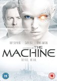 The Machine [DVD]