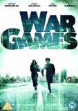 Wargames [DVD]