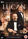 Lucan [DVD]
