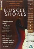 Muscle Shoals [DVD]