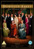 Downton Abbey: The London Season (Christmas Special 2013) [DVD]