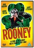 Rooney [DVD]