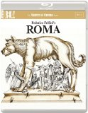 ROMA (Masters of Cinema) (Blu-ray)