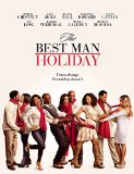 The Best Man's Holiday [DVD]