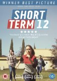 Short Term 12 [DVD]
