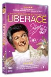 The World Of Liberace [DVD]