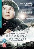 Breaking the Waves [DVD]