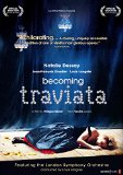 Becoming Traviata [DVD]